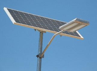 iluminarea-scolilor-din-sectorul-1-cu-panouri-solare
