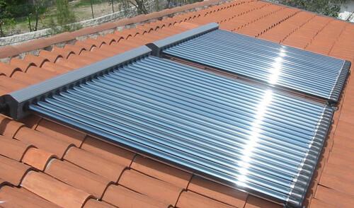 panouri-solare-pe-acoperis