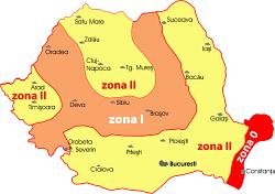 zone-de-insolatie1